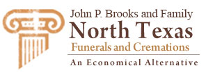Dallas Cremation and Funeral Service